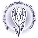 Society for the Preservation of Human Dignity